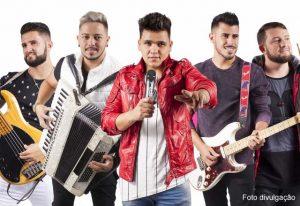 Festival de Música Popular no Bela Vista terá 12 atrações até final de maio