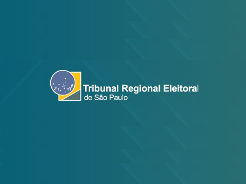 tribunal regional eleitoral de são paulo tre-sp, biometria obrigatória em águas de lindoia para 2019