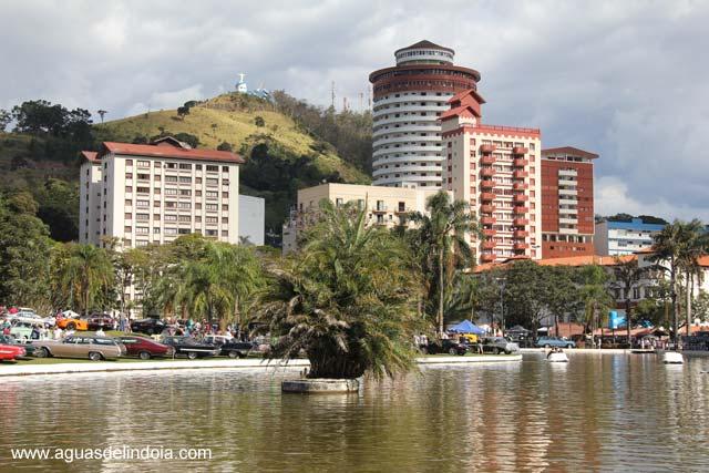 Governo do Estado de São Paulo libera R$ 360 milhões para turismo paulista