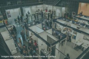 conteudo brasil feiras e eventos 2019