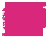 projeto guri logo