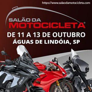 salão Da Motocicleta Aguas De Lindoia 2019