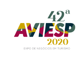 42ª Aviesp 2020